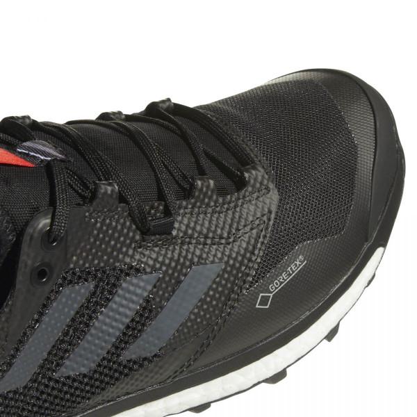 Pánské outdoorové boty adidasPerformance TERREX AGRAVIC XT GTX - foto 6