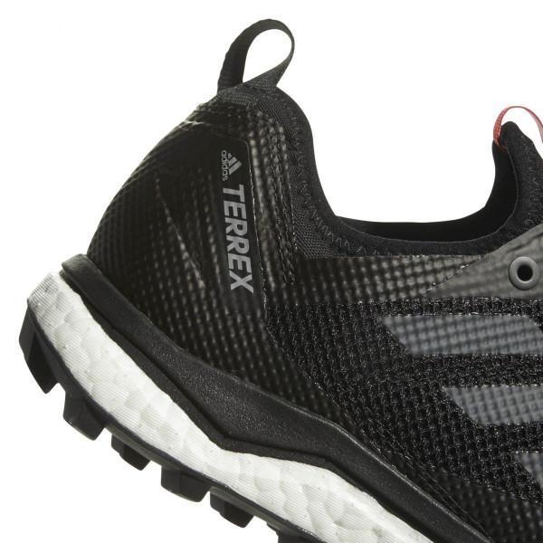 Pánské outdoorové boty adidasPerformance TERREX AGRAVIC XT GTX - foto 7