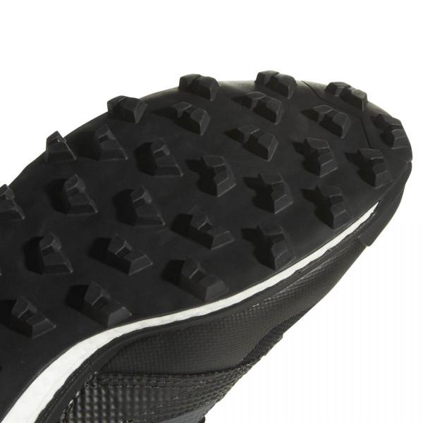 Pánské outdoorové boty adidasPerformance TERREX AGRAVIC XT GTX - foto 8