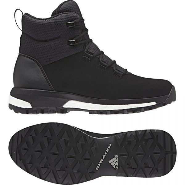 Dámské kotníkové boty adidasPerformance TERREX PATHMAKER CP CW W - foto 0