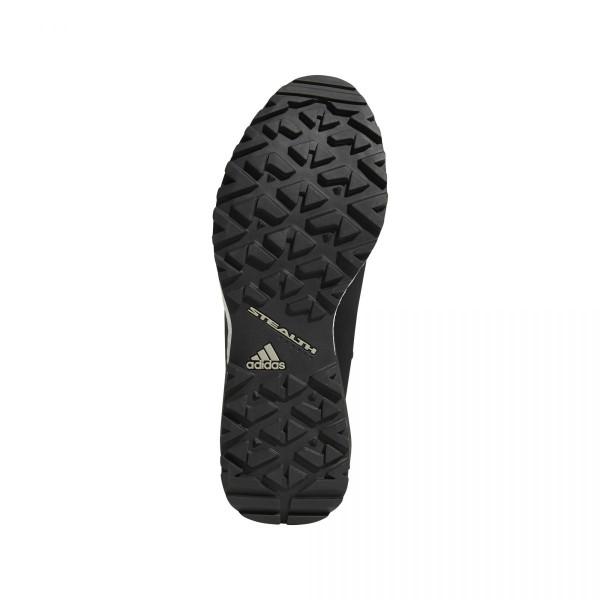 Dámské kotníkové boty adidasPerformance TERREX PATHMAKER CP CW W - foto 3