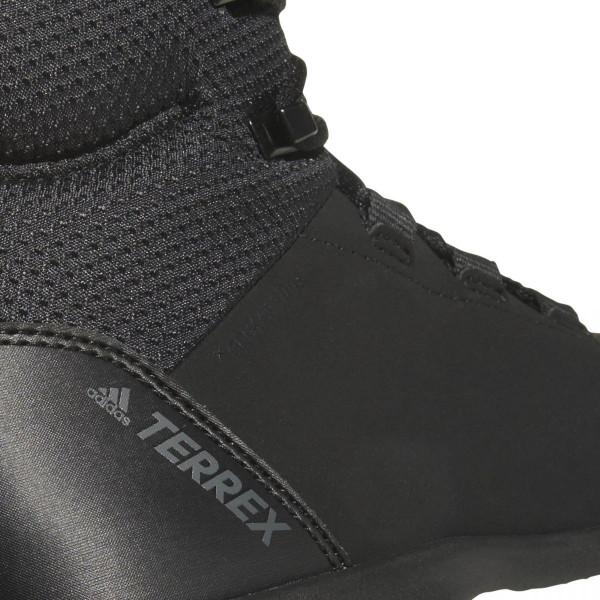 Dámské kotníkové boty adidasPerformance TERREX PATHMAKER CP CW W - foto 4