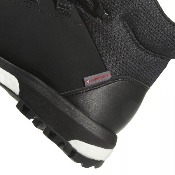 Dámské kotníkové boty adidasPerformance TERREX PATHMAKER CP CW W - foto 5