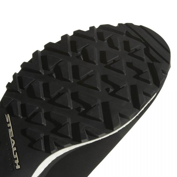 Dámské kotníkové boty adidasPerformance TERREX PATHMAKER CP CW W - foto 6