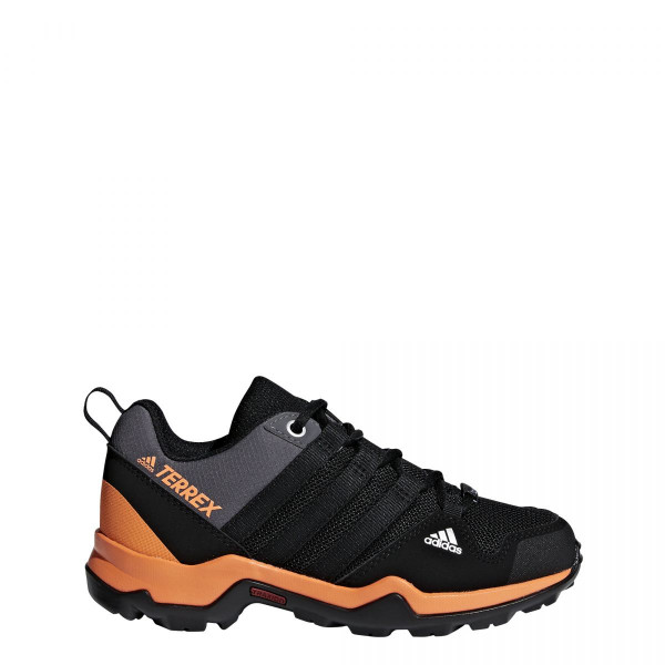 Dětské outdoorové boty adidasPerformance TERREX AX2R CP K - foto 1
