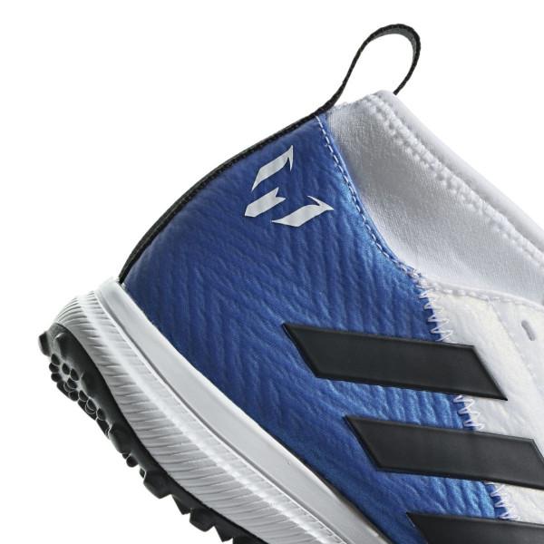 Dětské fitness boty adidasPerformance RapidaTurf Messi K - foto 6