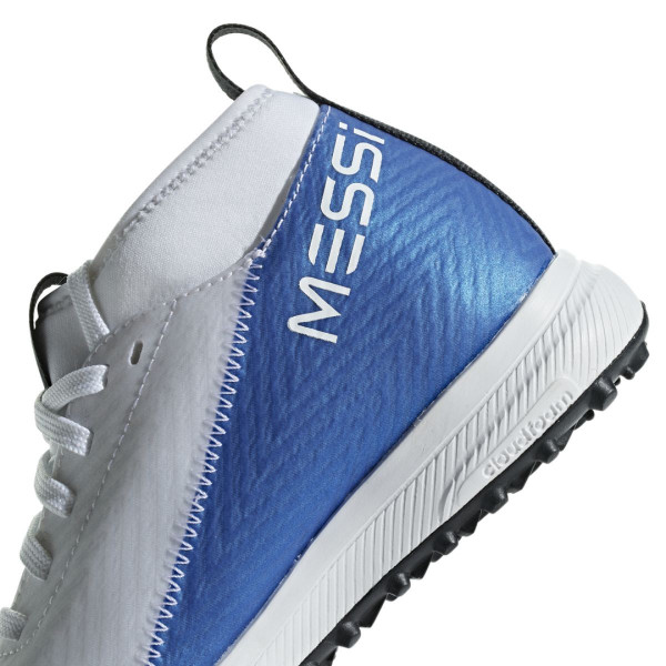 Dětské fitness boty adidasPerformance RapidaTurf Messi K - foto 7