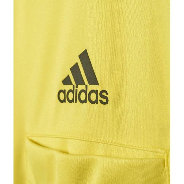 Pánsky dres adidasPerformance REF16 JSY - foto 9