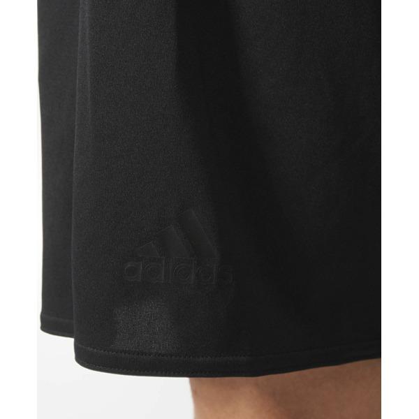 Pánské šortky adidasPerformance REF16 SHO WB - foto 7