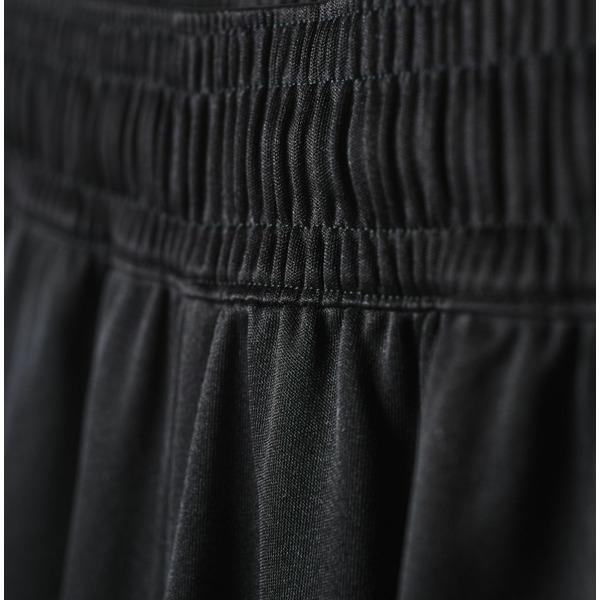 Pánské šortky adidasPerformance REF16 SHO WB - foto 9