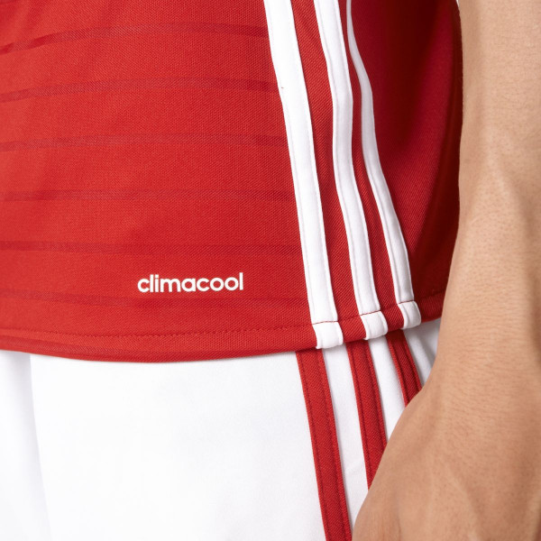Pánsky dres adidasPerformance FC BAYERN MÜNCHEN H JSY - foto 7