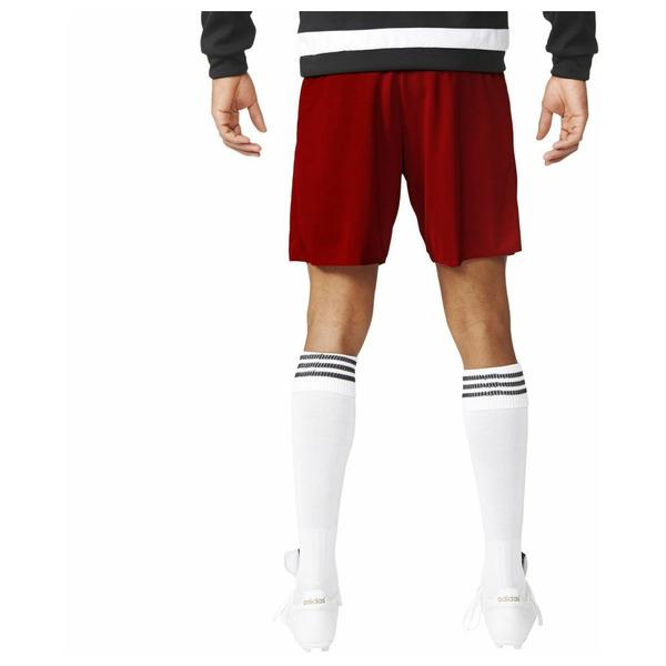 Pánske krátke nohavice adidasPerformance PARMA 16 SHO - foto 1