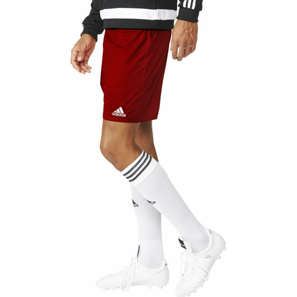 Pánske krátke nohavice adidasPerformance PARMA 16 SHO - foto 2