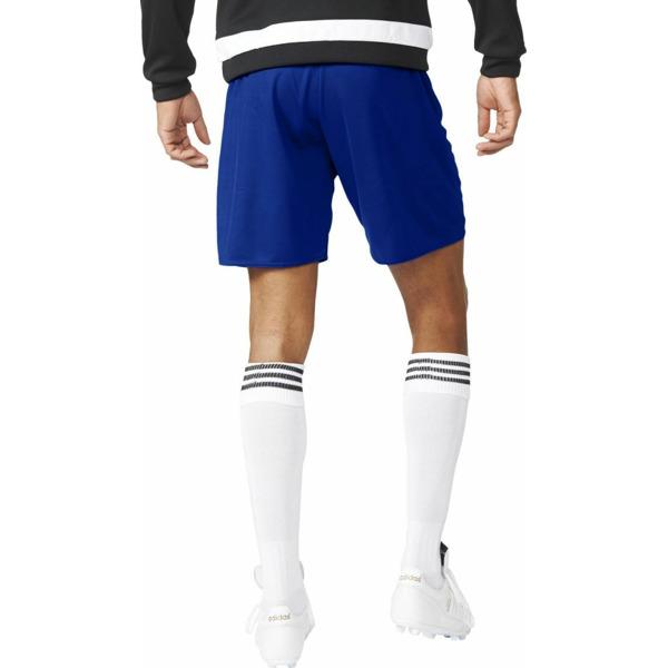 Pánské šortky adidasPerformance PARMA 16 SHO - foto 2