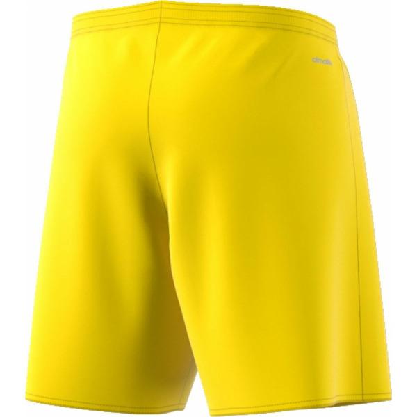 Pánské šortky adidasPerformance PARMA 16 SHO - foto 1