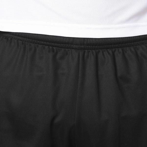 Pánské šortky adidasPerformance PARMA 16 SHO WB - foto 7