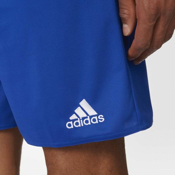 Pánske krátke nohavice adidasPerformance PARMA 16 SHO WB - foto 5