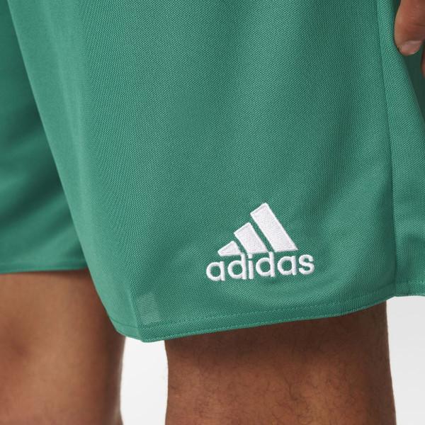 Pánske krátke nohavice adidasPerformance PARMA 16 SHO WB - foto 2