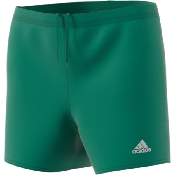 Dámske krátke nohavice adidasPerformance PARMA 16 SHO W - foto 0
