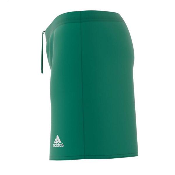Dámske krátke nohavice adidasPerformance PARMA 16 SHO W - foto 2