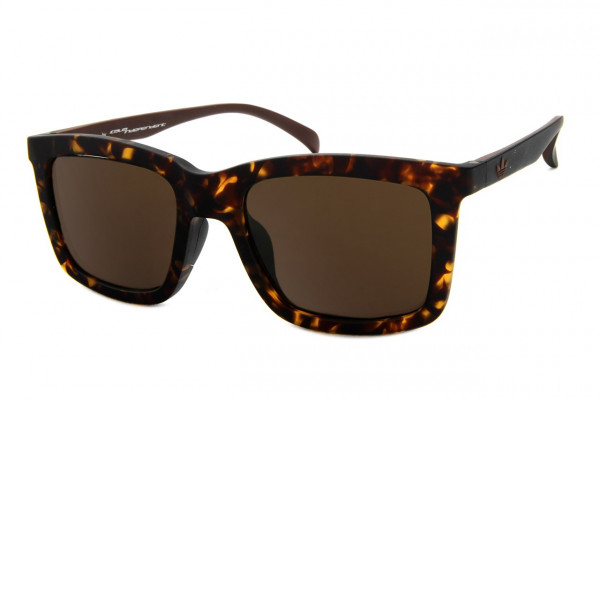 Sluneční brýle adidasOriginals ADIDAS AOR015  BI4770 - foto 0