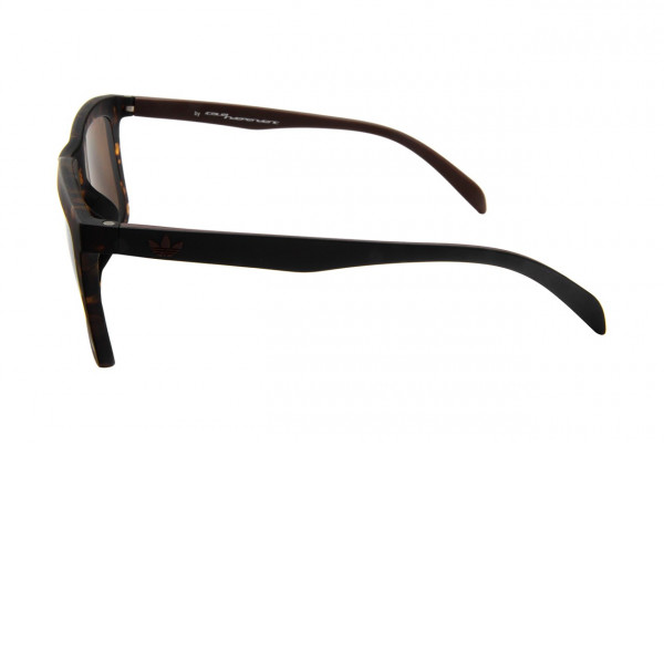 Sluneční brýle adidasOriginals ADIDAS AOR015  BI4770 - foto 1