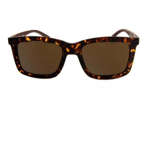 Sluneční brýle adidasOriginals ADIDAS AOR015  BI4770 - foto 2
