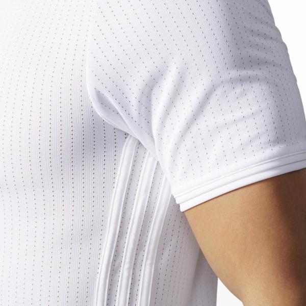 Pánsky dres adidasPerformance CONDIVO 16 JSY - foto 6