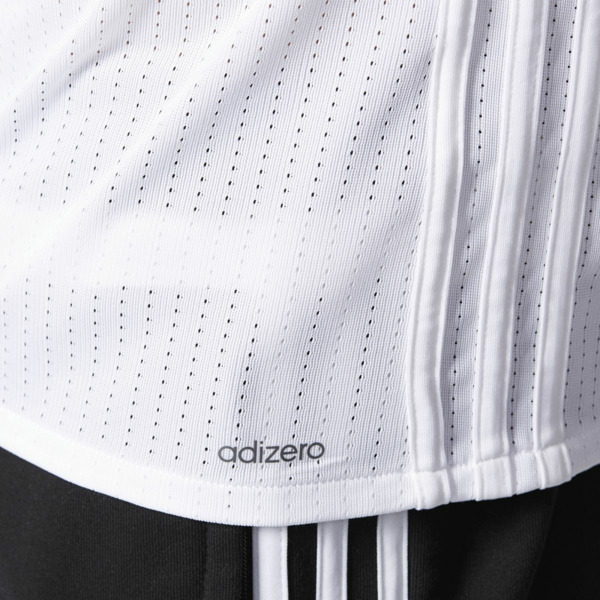 Pánsky dres adidasPerformance CONDIVO 16 JSY - foto 7