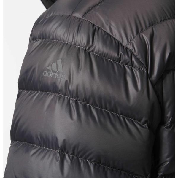 Pánska zimná bunda adidasPerformance LT DWN JKT - foto 7