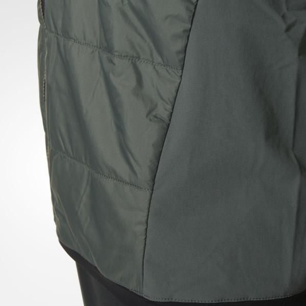Dámska bunda adidasPerformance TX W SKYCLI JKT - foto 7