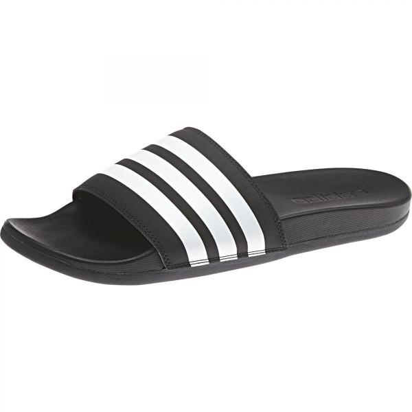 Pánské pantofle adidasPerformance ADILETTE COMFORT - foto 1