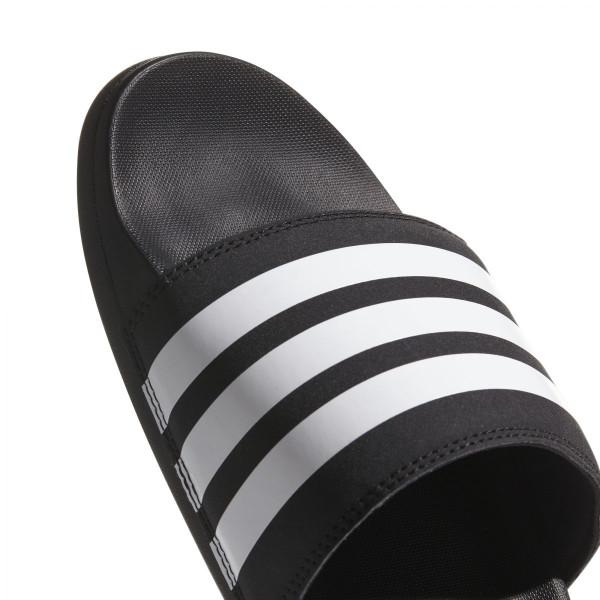 Pánske šľapky adidasPerformance ADILETTE COMFORT - foto 5