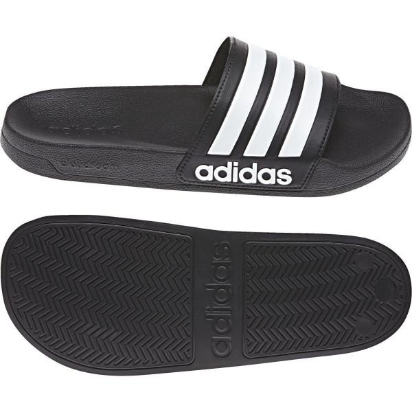 Pánské pantofle adidasPerformance ADILETTE SHOWER - foto 0