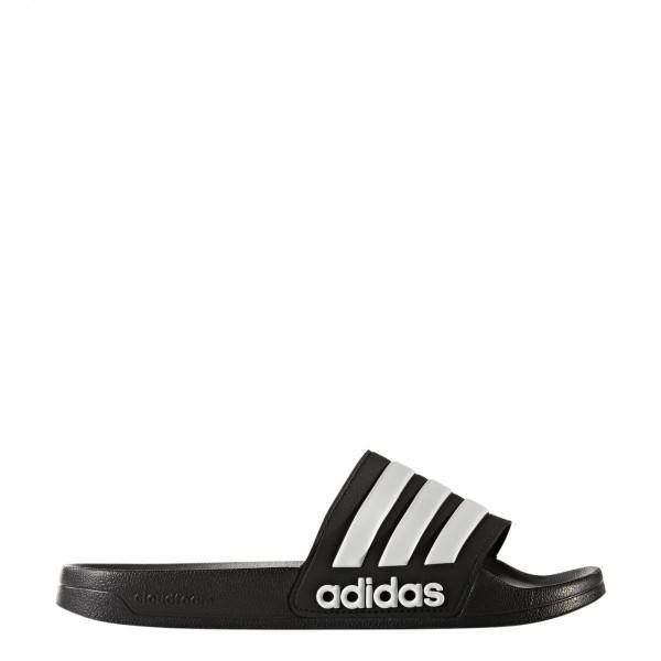 Pánské pantofle adidasPerformance ADILETTE SHOWER - foto 1