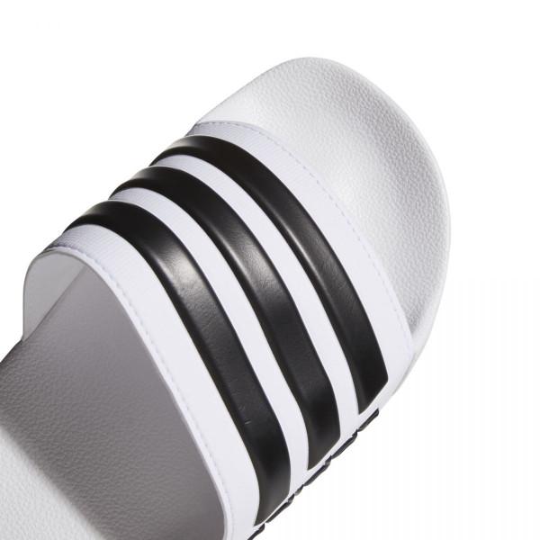 Pánské pantofle adidasPerformance ADILETTE SHOWER - foto 5