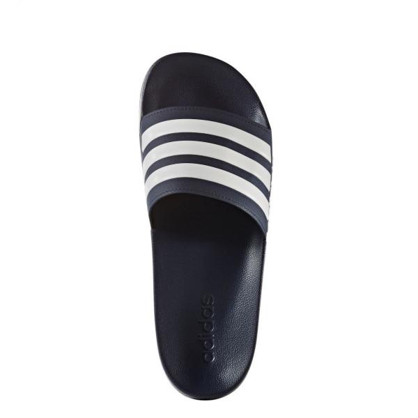Pánské pantofle adidasPerformance ADILETTE SHOWER - foto 4