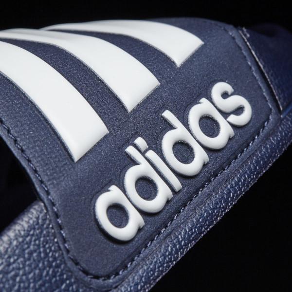 Pánské pantofle adidasPerformance ADILETTE SHOWER - foto 6