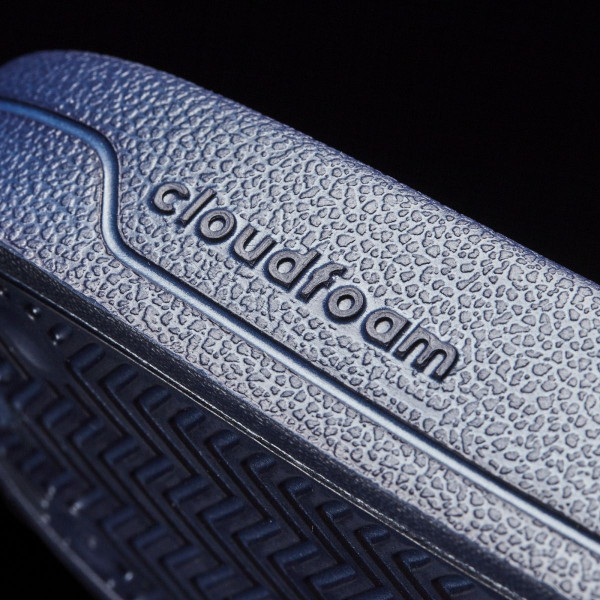 Pánské pantofle adidasPerformance ADILETTE SHOWER - foto 7