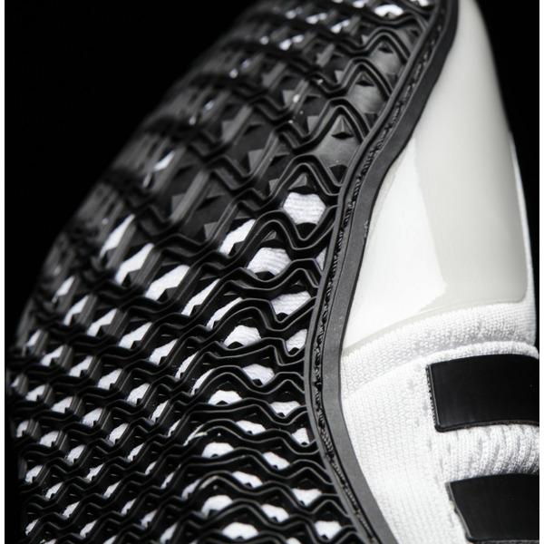 Wrestlingové boty adidasPerformance TECH FALL 16 - foto 6