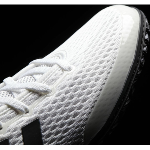Wrestlingové boty adidasPerformance TECH FALL 16 - foto 7