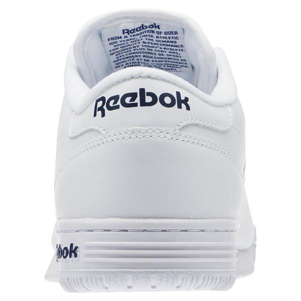 Pánské tenisky Reebok EXOFIT LO CLEAN LOGO INT - foto 3