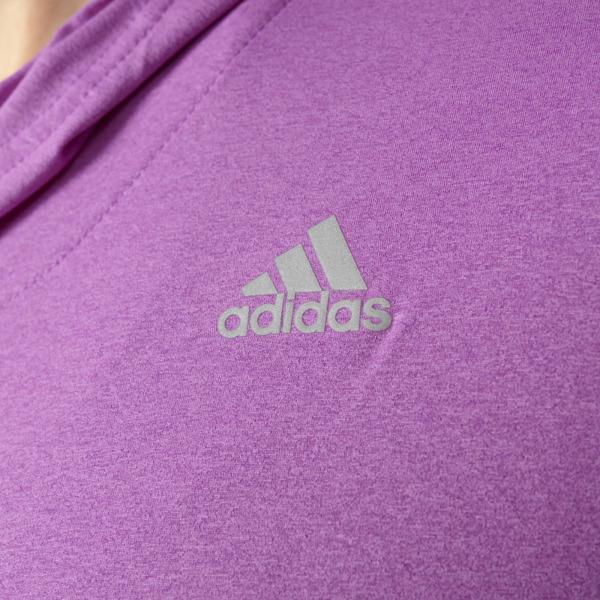 Dámska bunda adidasPerformance PURE X JKT W - foto 6