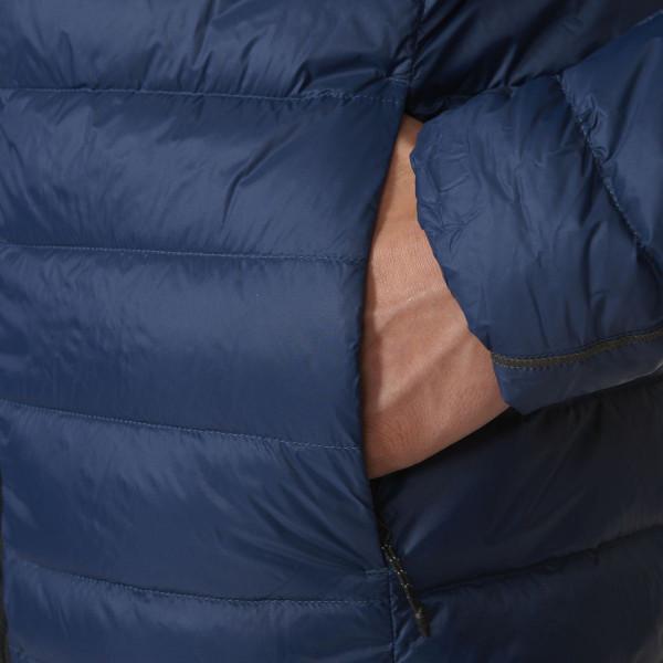 Pánská zimní bunda adidasPerformance LT DOWN JKT - foto 6