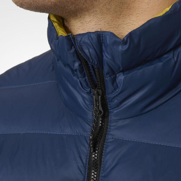 Pánská zimní bunda adidasPerformance LT DOWN JKT - foto 7