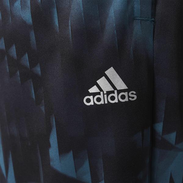Pánske krátke nohavice adidasPerformance SWAT SHORT_4 - foto 5