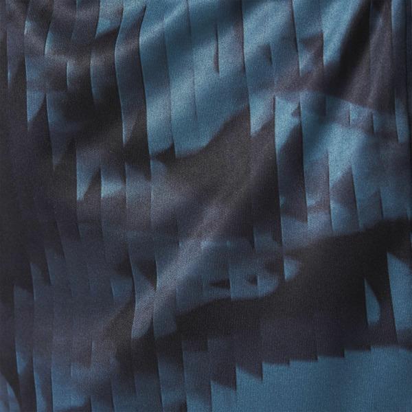 Pánske krátke nohavice adidasPerformance SWAT SHORT_4 - foto 6
