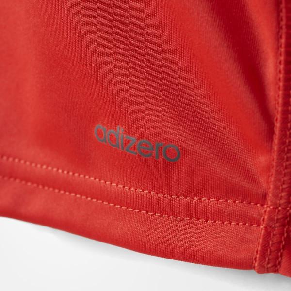 Brankářský dres adidasPerformance REVIGO17 GK Y - foto 2