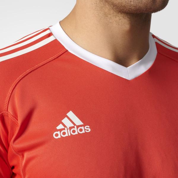 Pánsky dres adidasPerformance REVIGO 17 GK - foto 6