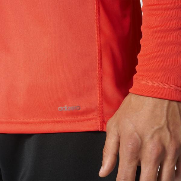 Pánsky dres adidasPerformance REVIGO 17 GK - foto 7